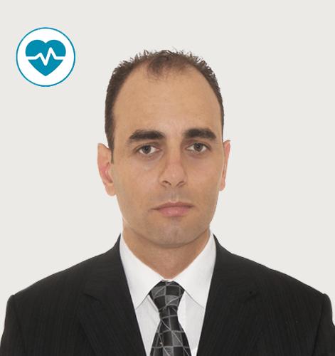 Dr. Sami Bytyçi