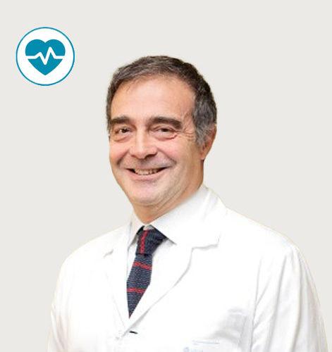 Dr. Marco Jacobbi
