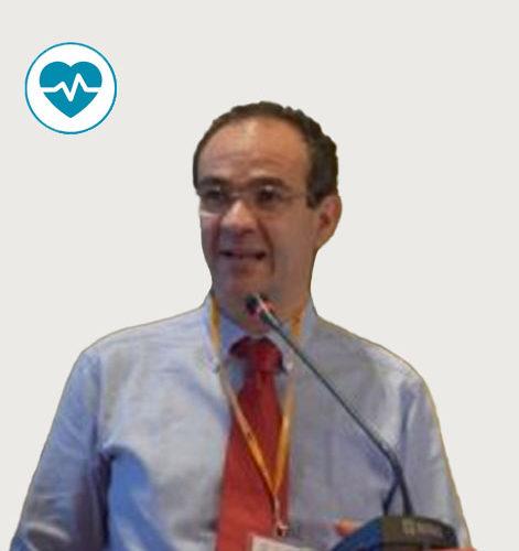 Dr. Massimo Sarteli