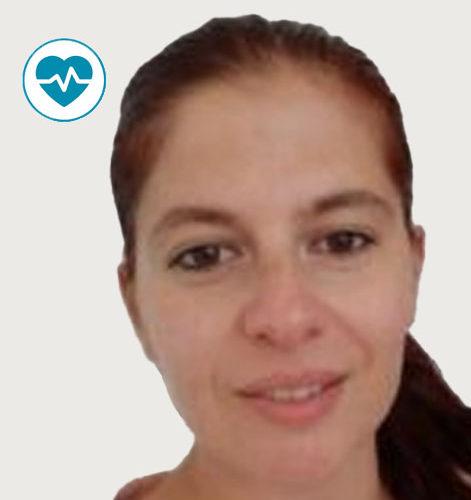 Dr. Viola Gjylameti – Çavolli