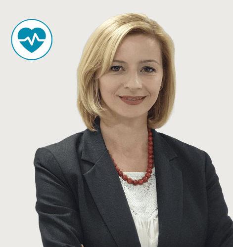 Dr. Rozafa Olloni – Nikaj