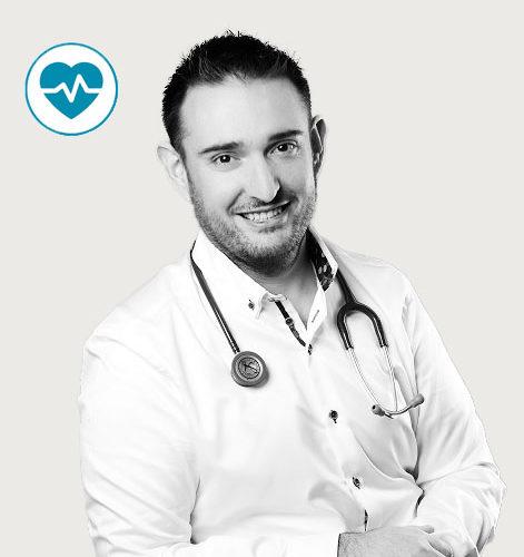 Dr. Liron Pepshi